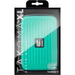 Dart Tasche Target Takoma XL