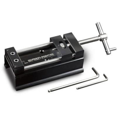 Target Multi Pointer MK2 Stahlspitzenwechselmaschine