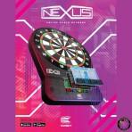 Target Electronic Dartboard Nexus