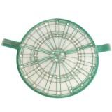 Karella Kontaktmatrix für Dartautomat CB50, CB90  und JX 2000, Premium Silver