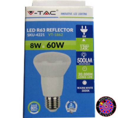 Spotlight - Reflektor - Lampe LED