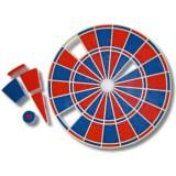 Dartspider (Spinne) für Karella Dartautomaten Premium Silver, JX2000, CB50 + CB90