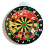 Magnet Dartboard Set Family