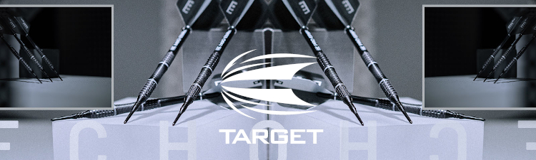 Target Echo
