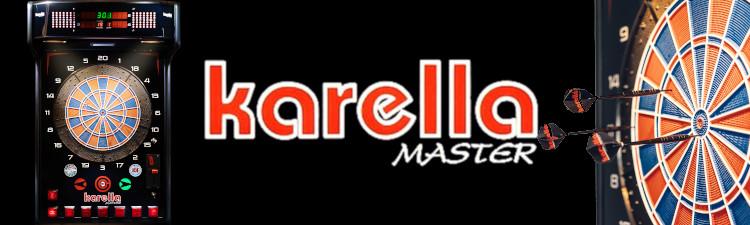 Karella E-Master