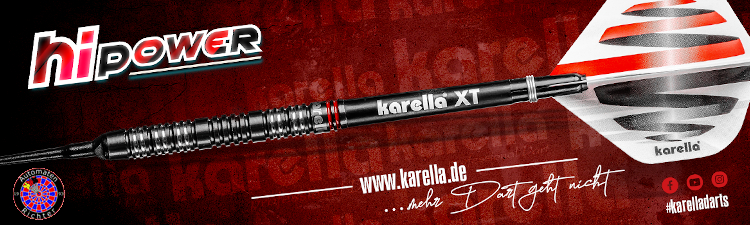 Karella HiPower
