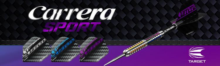 Target Carrera