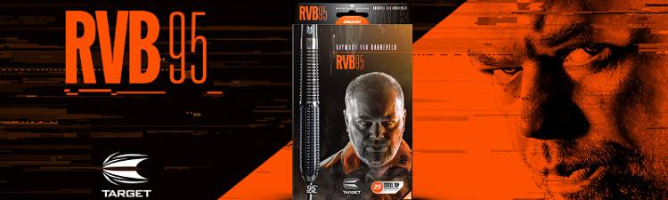 RVB 95