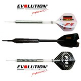 EVOLUTION Soft Tip