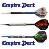 Empire Dart Soft