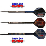 Empire Dart M3 Steel