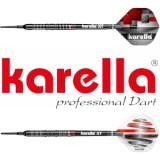 Karella Soft Tip