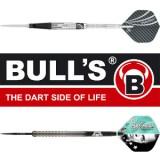 Bull's Steel Tip