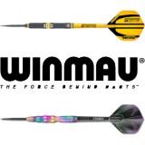 Winmau Steel Tip