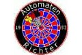 Automaten Richter