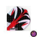 Aerotex Flight - Standard Black-Red