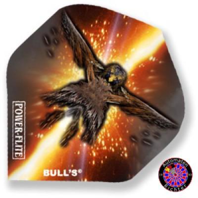 Bulls Power Flite Standard - Adler