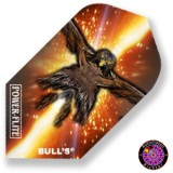 Bulls Power Flite Slim - Adler