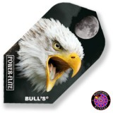 Bulls Power Flite Slim - Seeadler