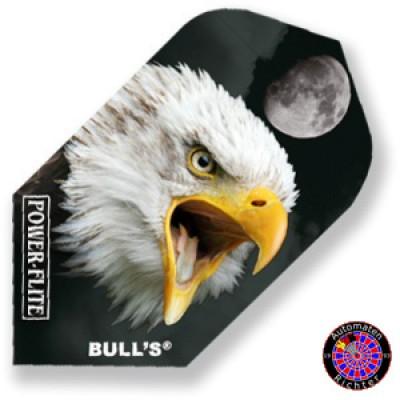 Bulls Power Flite Slim - Seeadler