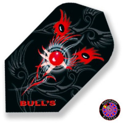 Bulls Motex Flight Slim - Bird