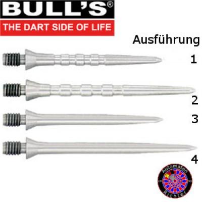 Steel Wechselspitze Bulls B5