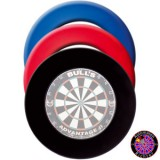Dartboard Surround Bulls