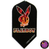 Bulls Playboy Flight Slim - Feuer