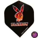 Bulls Playboy Flight Standard - Feuer