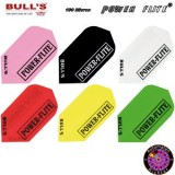 Bulls Power Flite Slim