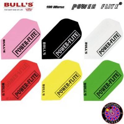 Bulls Power Flite Slim