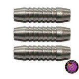 Bulls Tungsten Barrel BE11 2BA