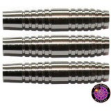 Bulls Tungsten Barrel BE12 2BA