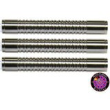 Bulls Tungsten Barrel BE16 2BA