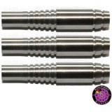 Bulls Tungsten Barrel BE18 2BA