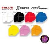 Bulls X Power Flite Standard