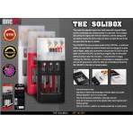 Dart  Box One80 - Solibox