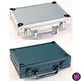 Dart Koffer Karella - Alu Case Deluxe