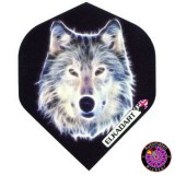 Elkadart 100 Micron Flight Standard - Wolf