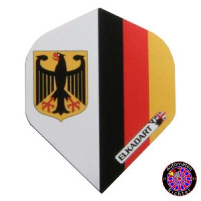 Elkadart 100 Micron Flight Standard - Deutschland