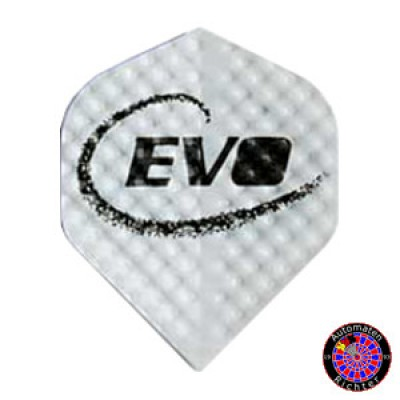 Evolution Flight - EVO Standard - Weiss