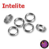 Spare rings for the Intelite System