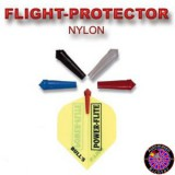 Flight Protector - Synthetic Material