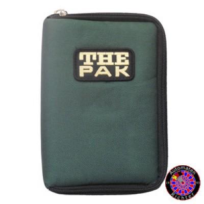 Dart Tasche Karella - The Pak Grün