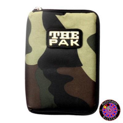 Dart Tasche Karella - The Pak Camouflage