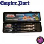 M3 Darts Soft Dartpfeil Set - Empire Heavy Metal HM-1