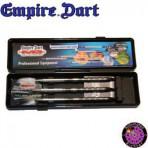 M3 Darts Soft Dartpfeil Set - Empire Heavy Metal HM-2