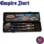 M3 Darts Soft Dartpfeil Set - Empire Heavy Metal HM-4