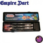 M3 Darts Soft Dartpfeil Set - Empire Revolution