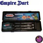 M3 Darts Soft Dartpfeil Set - Empire Titanium TIT-Torpedo-2
